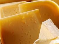 como fazer queijo