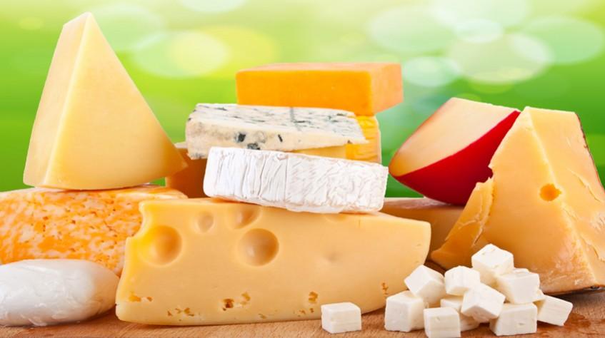 [Image: queijos1-1-847x474.jpg]