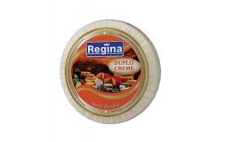 Queijo Brie Duplo Creme