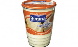 Requeijão Regina