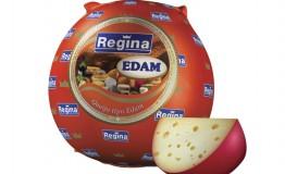 Queijo Edam