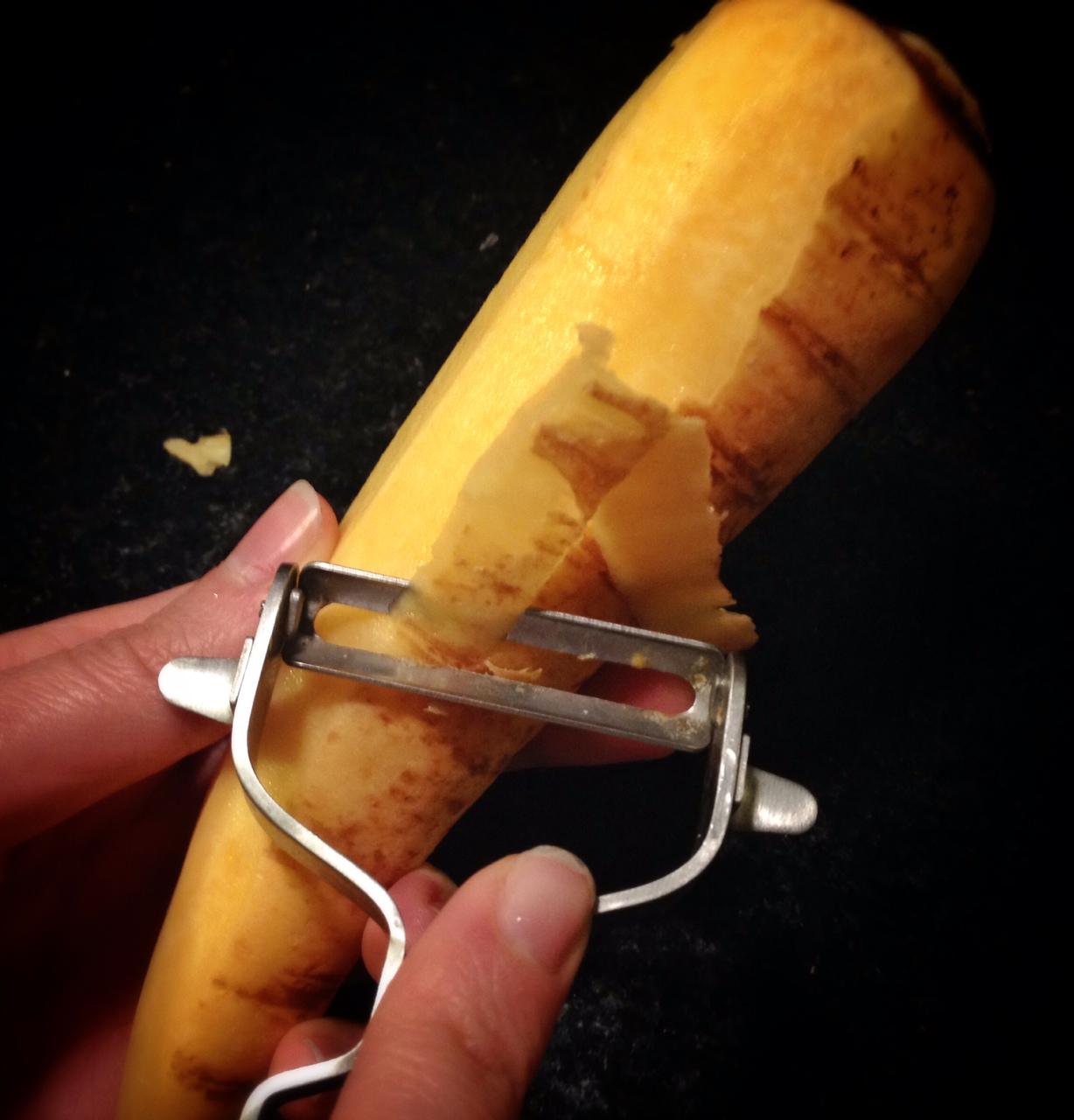 escondidinho de charque com batata e requeijão