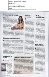 Revista Balde Branco Ed.612 Pag.23 out 15