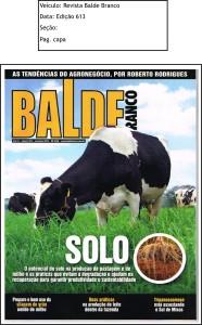 Revista Balde Branco Ed613 capa nov 15