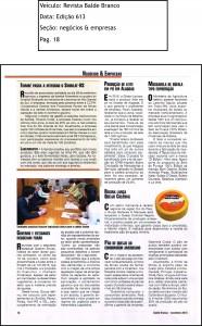 Revista Balde Branco Ed613 pag18 nov 15