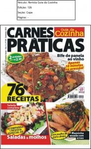Revista Guia da Cozinha 126 Capa set 15