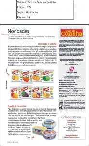 Revista Guia da Cozinha 126 Pag.14 set 15