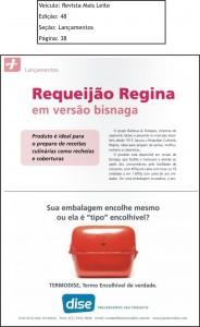 Revista Mais Leite Ed.48 Pag.38 ago15