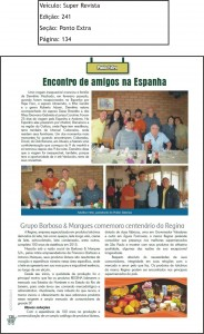 Revista Super Revista Ed.241 Pag.134 set 15