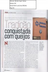 Revista Super Varejo Ed.169 Pag.232 maio15