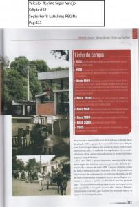 Revista Super Varejo Ed.169 Pag.233 maio15