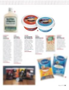 Revista Embalagem Marca Ed.199 Pag.33