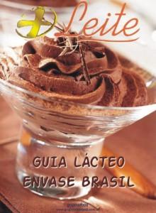 Revista Mais Leite Ed.54 Capa