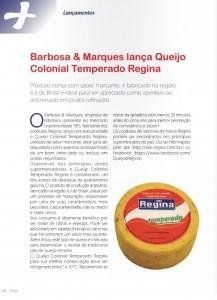 Revista Mais Leite Ed.54 Pag.12