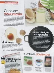Revista Maxima Ed.71 Pag.38