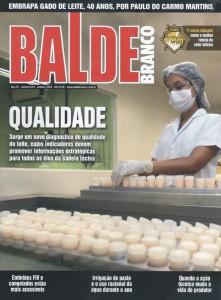 revista-balde-branco-ed-624-capa