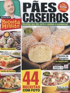 revista-receita-minuto-ed-18-capa