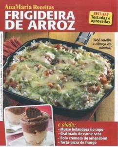 revista-anamaria-receitas-ed-1048-capa